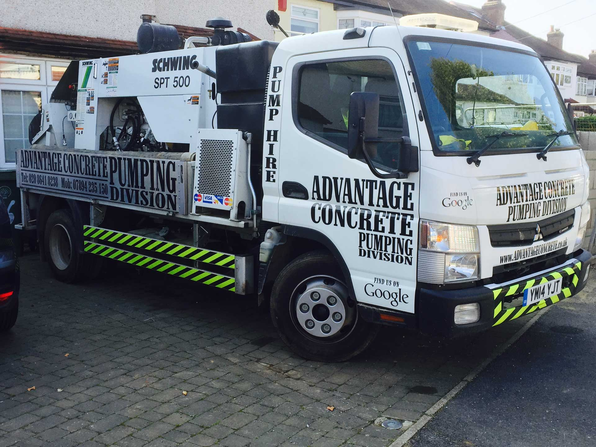Concrete-Pump-Hire-Surrey